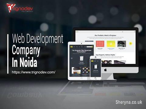 Picture of PHP Web Development Company - Why Demand For Expert PHP Developer