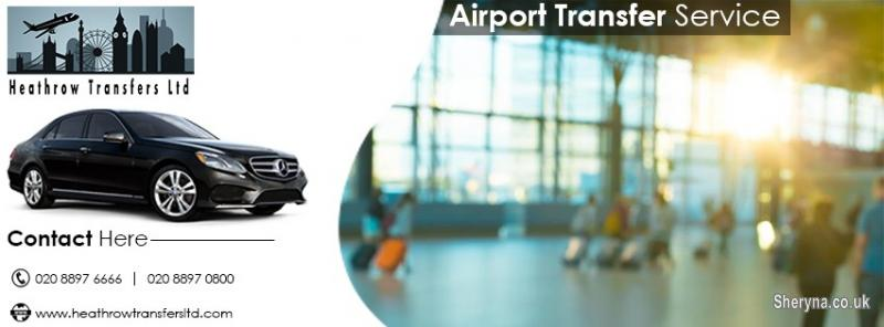 Cheap Taxi Services in London makes your journey Worth-it