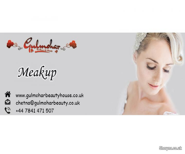 Picture of Effective makeup and beauty treatments on discount now!