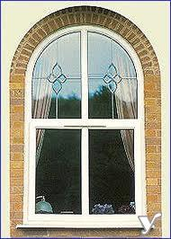 Picture of UPVC WINDOWS IN SOUTH WALES