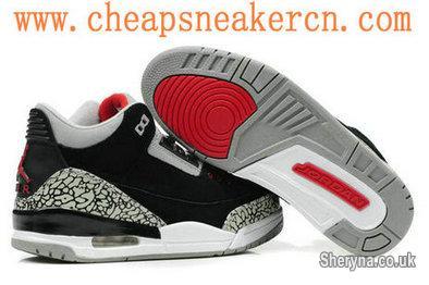 9640b909c1e Picture of Www.cheapsneakercn.com Air jordan 3 shoes wholesale Nike Air Max  Shoes