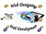 The Need for Expert Dot NET Web Developer