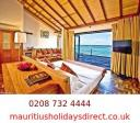 Top Cheap All Inclusive Mauritius Holiday Resorts