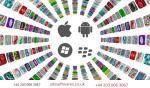 Best Mobile App Development In Uk