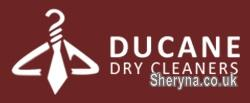 Picture of Shoes, Suede & Leather Cleaning and Repair In Richmond