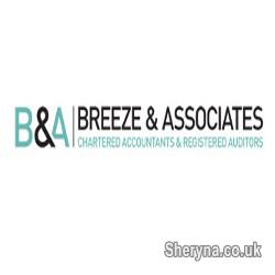 Picture of Experienced Accountants in Brighton