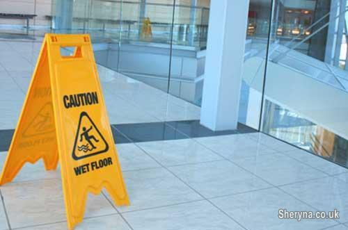 Picture of Office & Commercial Cleaning Service in Birmingham