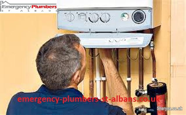 Picture of Importance of Boiler Installation and Replacement