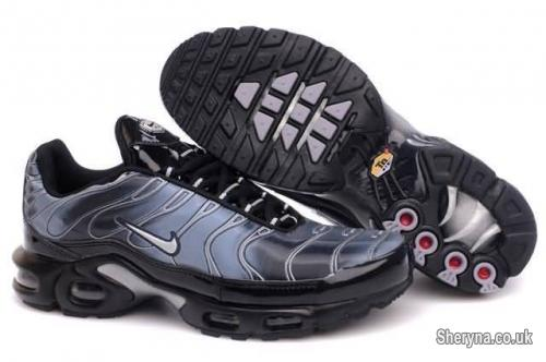 990ecbf566 Picture of Hot sale Mens Nike Air Max TN Shoes, Cheap Nike Tn shoes for