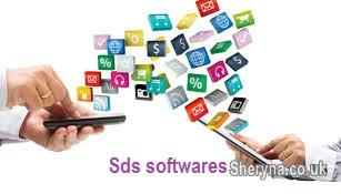 Picture of Best Mobile App development company in india