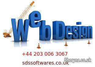 Picture of Why Businesses Hire For Web Designers
