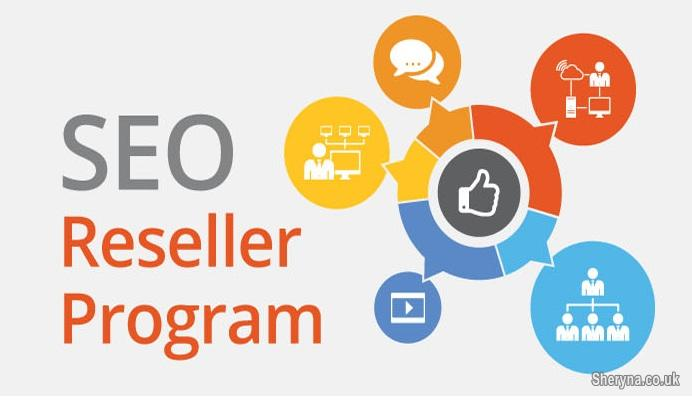 Picture of SEO Services - Top Company India