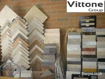 Picture of Tiles Supplier