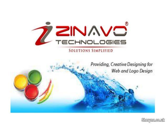 Picture of Best WEB Design & Development Company